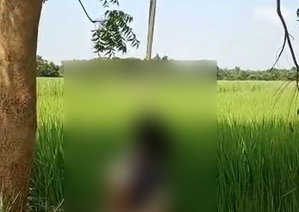 khordha body hanging_censored