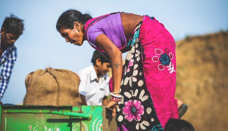migrant labourer balangir