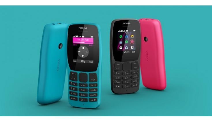 nokia_110 feature phone