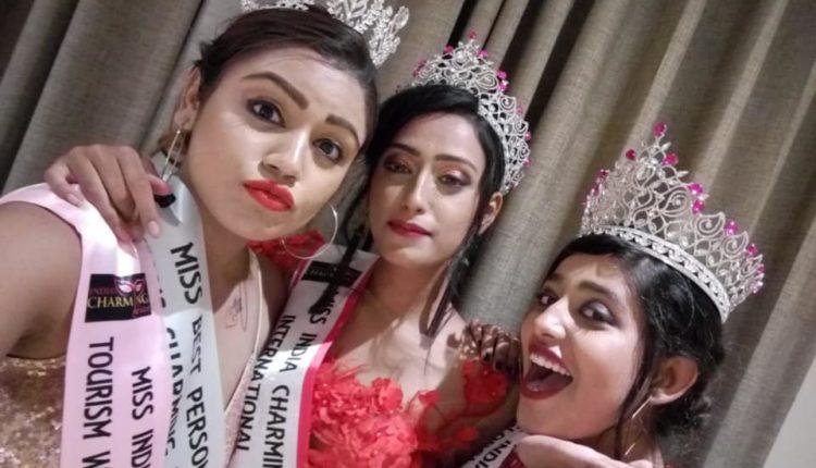 odisha winners 1