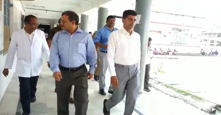 pandian in sundargarh