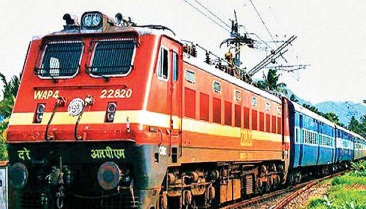 railways-