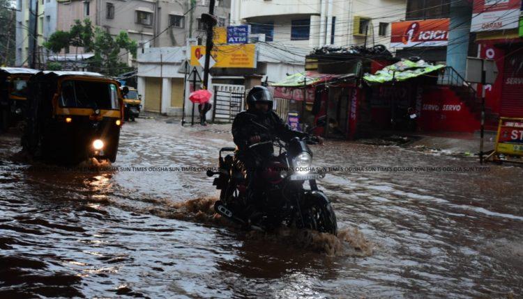 rainfall5