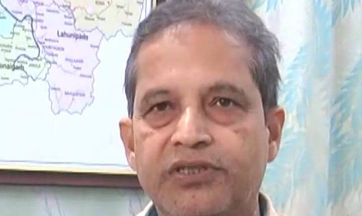 sundargarh-CDMO
