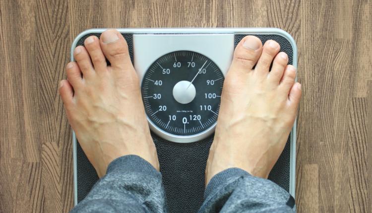 weight-gain-weight-loss