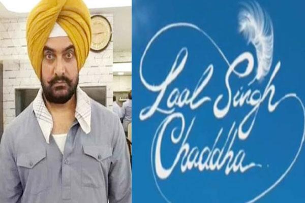 Laal-singh-chaddha-2