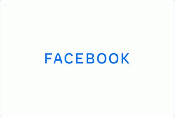 New-FB-Logo