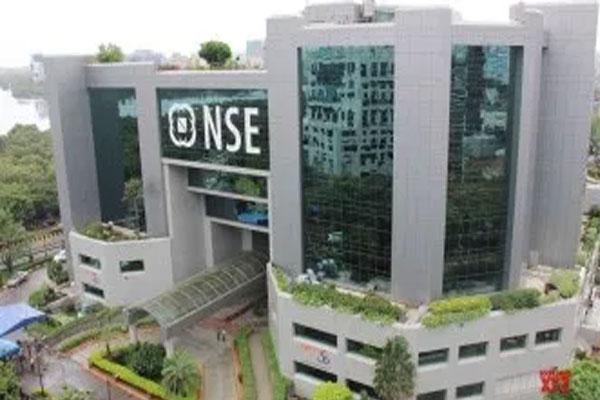 Sensex-hits-life-time-high