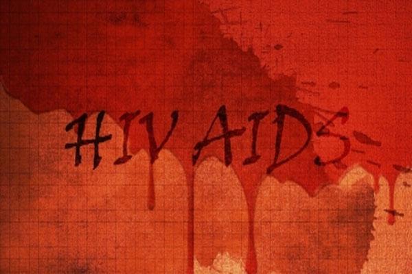 new-HIV-strain