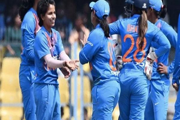 women's-cricket-team
