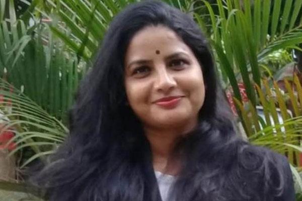 Deepali-Priyadarshini