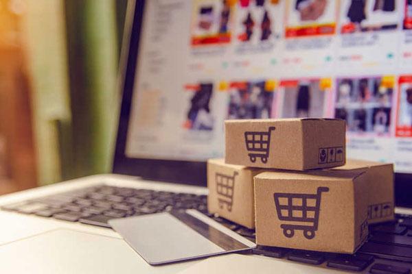 Firms,shops-to-go-digital