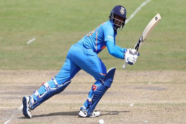 India-U-19
