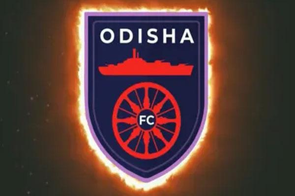 Odisha-ISL-FC