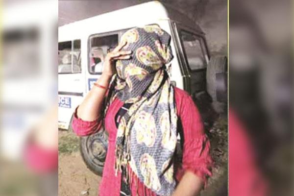 Puri-gang-rape-case