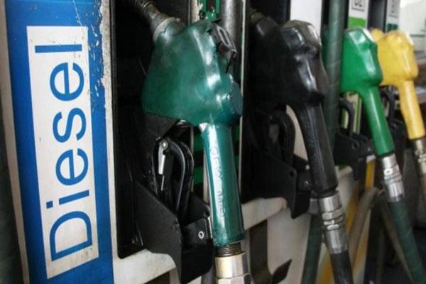 diesel-price-rise
