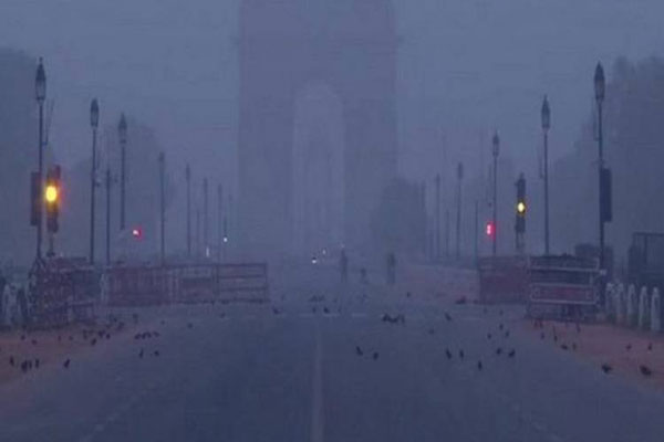 winter-in-Delhi