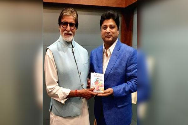 Amitabh-Bachchan-and-Ashish