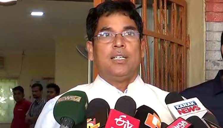Arun-Sahoo9090