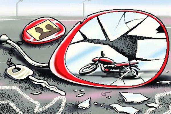 Angul-road-accident