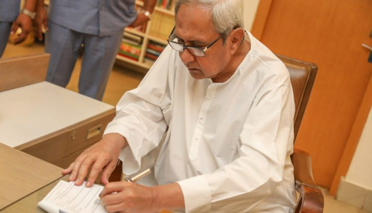 CM-Naveen Patnaik20