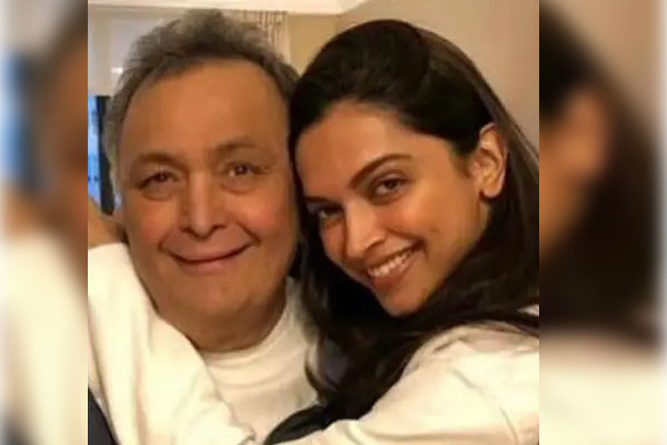 Deepika-and-Rishi