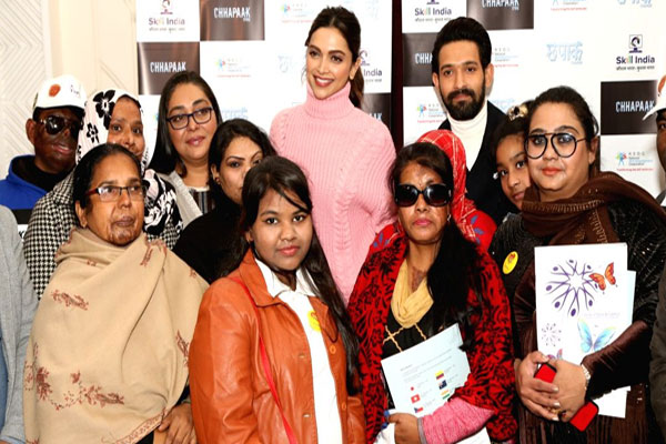 Deepika-to-be-honored-by-MP