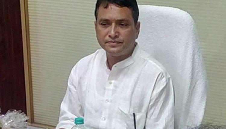 Dibya shankar