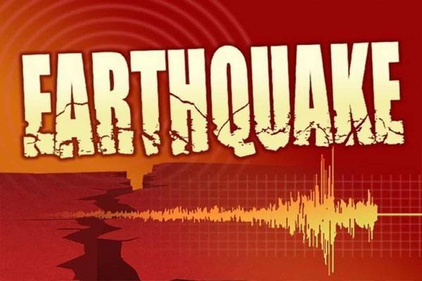 Earthquake-in-Indonesia