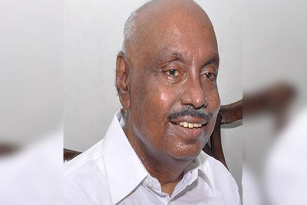 P-H-Pandian-passed-away