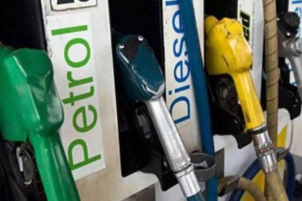 Petrol-and-diesel-price