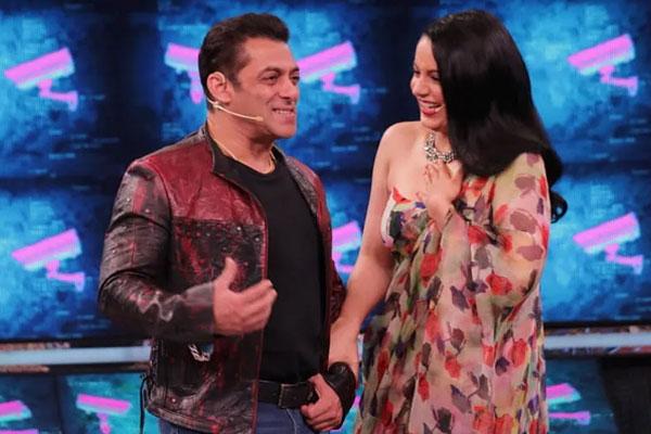 Salman-and-Kangana