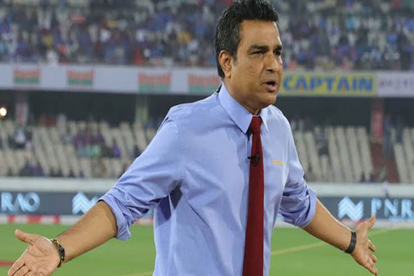 Sanjay-Manjrekar-trolled