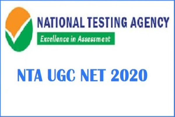 UGC-NET-2020-JUNE