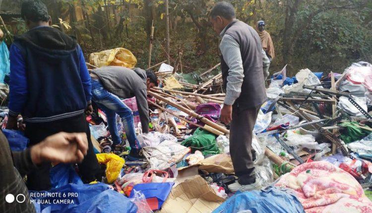 Sambalpur accident