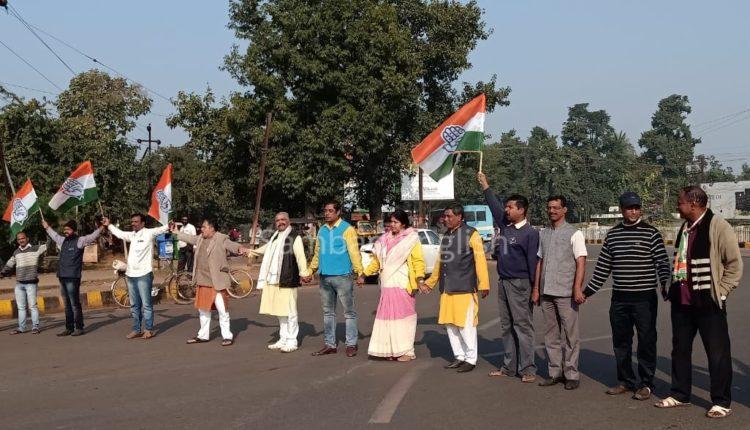 bharat bandh6 (1)