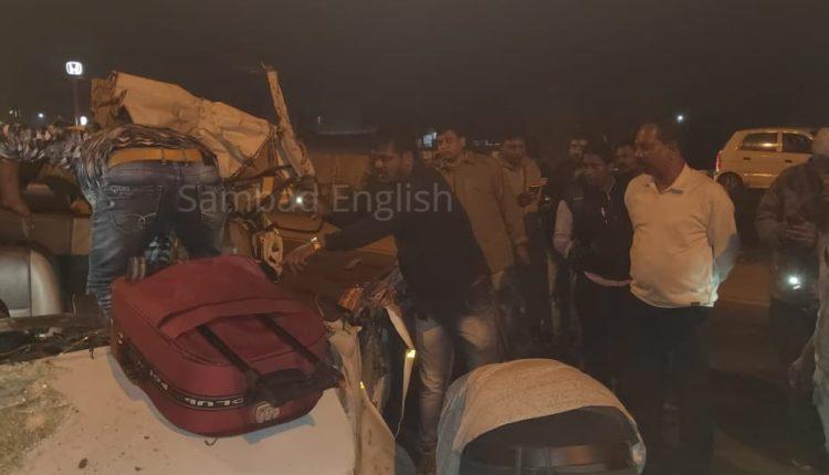bhubaneswar accident (1)