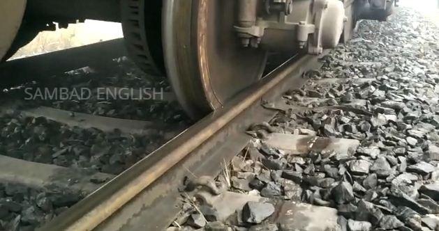 derail (1)
