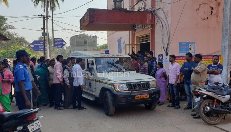 jagatsinghpur accident (1)