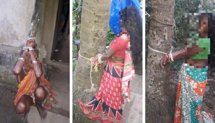 jagatsinghpur assault_censored (1)