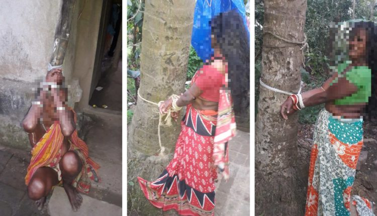 jagatsinghpur assault_censored