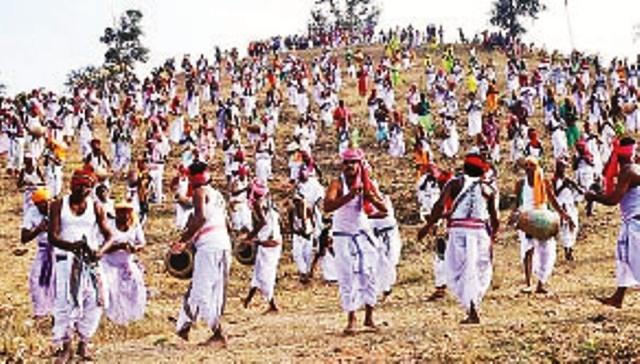karamsani festival