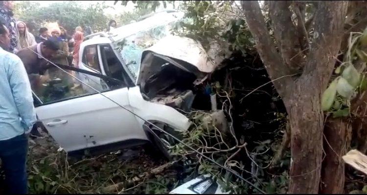 nayagarh accident1