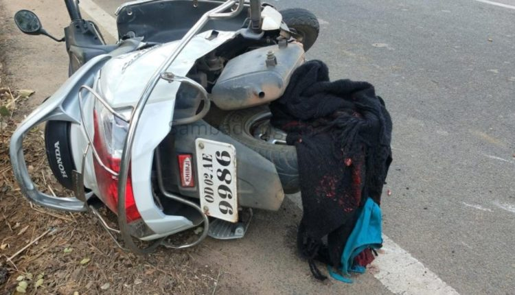 pipili accident (1)