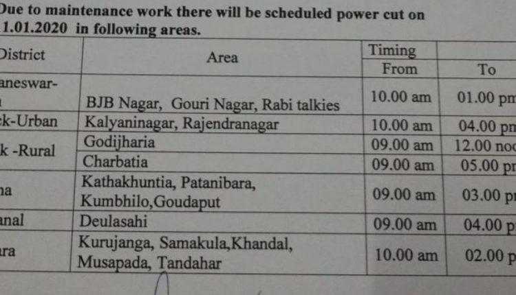 power cut 2