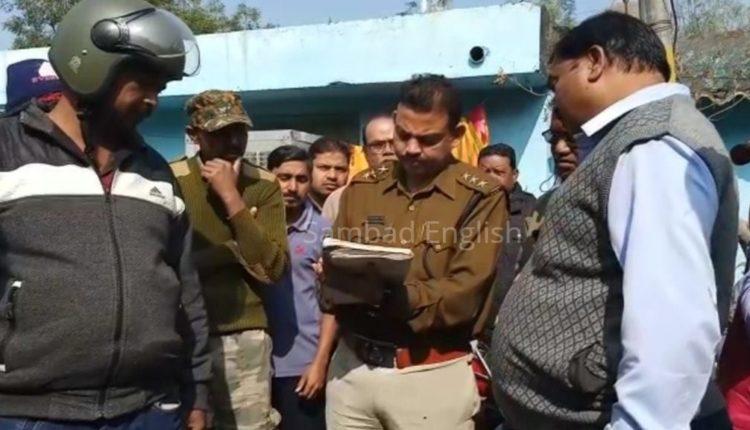 rajgangpur suicide (1)