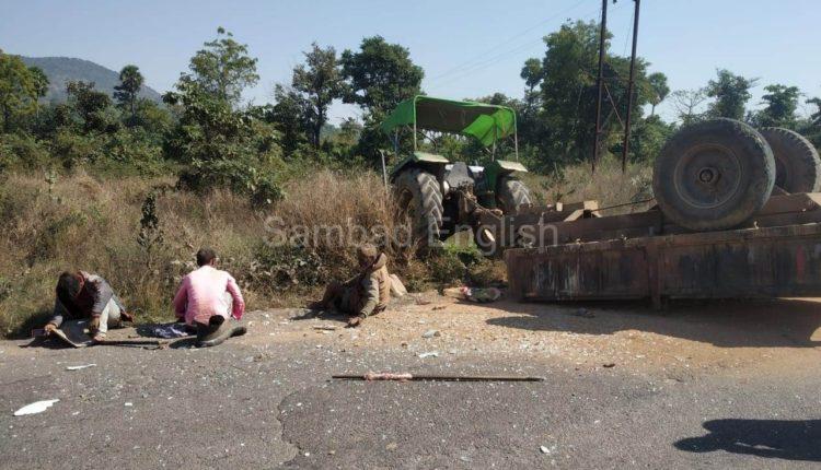 sambalpur accident-wm-jpg