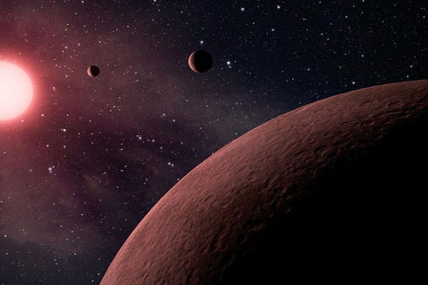 17-New-Planets