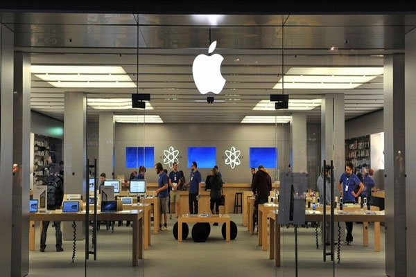 Apple-retail-store-in-India