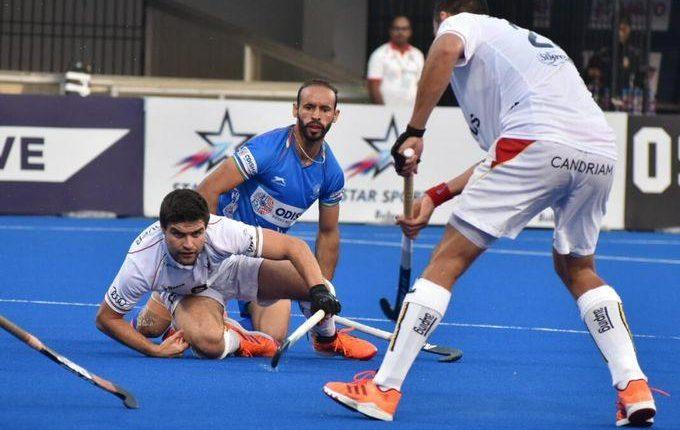 Belgium_india-hockey